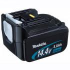 Аккумулятор Makita BL1430