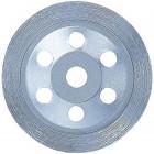 Алмазный шлифовальный диск Makita для PC1100 110x15мм (792289-1)
