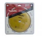 Алмазный диск Makita 230x22,23 мм A-84171